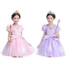 Sofia Halloween Costumes Pageant Sofia Dresses Sizes 4 U0026 Girls Ebay