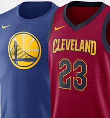 college football fan shop discount code fans jerseys nhl shop discount code adidas ncaa football jerseys