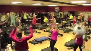 thanksgiving lancaster pa gold u0027s gym lancaster pa harlem shake youtube