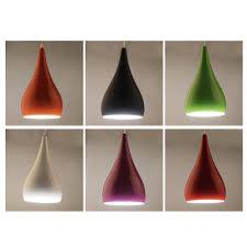 Lampe F Esszimmer Moderne Mode Einfachen Led Pendelleuchte Lampe Aluminium Hängen