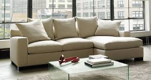 sofa altwarmbã chen sofa altwarmbã chen 28 images 5 with a sofa and cushions