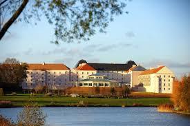 chambre hotel b b disneyland b b hôtels inaugure un établissement de 400 chambres
