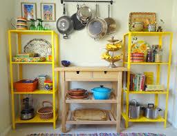gypsy yaya my rental kitchen pantry upgrade ikea shelf hack
