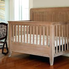 Ragazzi Convertible Crib Sleigh Crib Holidaysale Club