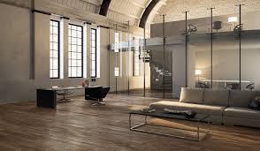 indoor tile living room floor porcelain stoneware select
