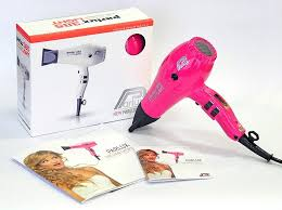 light pink hair dryer the new parlux 385 hair dryer is in australia and it s a bewdy mate
