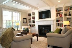 Houzz Living Rooms by Houzz Family Room Home Design Ideas And Pictures