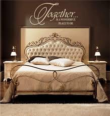 bedroom stylish adult bedroom ideas adult bedroom wall decals stylish adult bedroom ideas adult bedroom wall decals