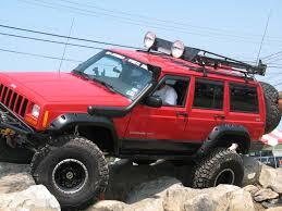 ferrari jeep xj walton99 2001 jeep cherokee specs photos modification info at