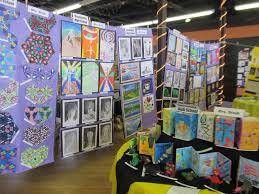 art show ideas 96 best art show ideas images on pinterest elementary art