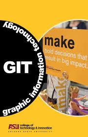 Git Resume Home Page Git301 Angelfire Com Architect Resume Samples Visualcv