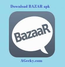 apk bazar bazar apk version v 1 7 review