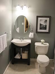 Tiny Half Bathroom Ideas by Bathroom Simple Half Bathroom Design Ideas Home Design Awesome