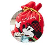 Marvel Christmas Ornaments - disney christmas decorations u0026 gifts ideas disney store