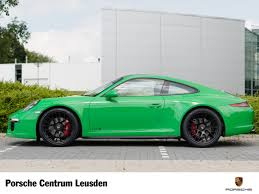 porsche 911 viper green porsche 991 gts vipergreen rennlist porsche discussion forums