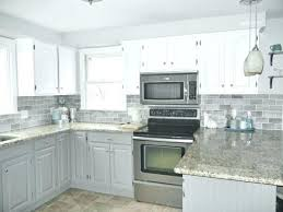 tiling ideas for kitchen walls grey kitchen tiles ideas kitchen wall tiles design ideas medium size