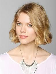 chin length hairstyles 2015 hairstyles chin length