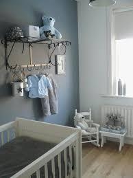 porte manteau chambre bebe agreable porte manteau chambre enfant source d inspiration les 106