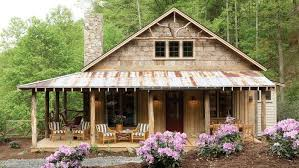 southern living plans dreamy house plans built for retirement southern living