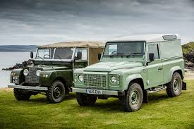 land rover defender 2015 black rover defender heritage edition review 2015 first drive