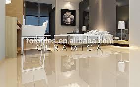 high gloss loading porcelain tiles floor 60x60 buy