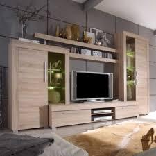 wohnzimmer schrankwand modern hervorragend 2356 0 wohnzimmermac2b6bel modern hochglanz