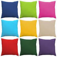 Garden Recliner Cushions Garden U0026 Patio Lounger Recliner Cushions Ebay