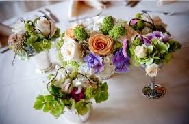 from seasonal to sports 7 types of flower arrangement themes