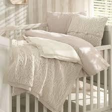 Beige Crib Bedding Set Beige Crib Bedding Sets You Ll Wayfair