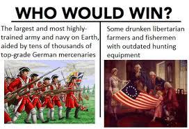 Usa Memes - history in memes on twitter usa usa usa