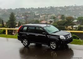 2015 nissan x trail debuts 2013 nissan x trail st review rnr automotive blog