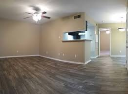 2 Bedroom Duplex For Rent Austin Tx by Rent Cheap Apartments In Austin Tx From 670 U2013 Rentcafé