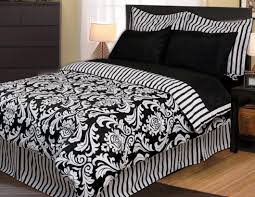 White Bedroom Sets Full Size Bedroom Wonderful Comforter Sets Full With Unique Color Pattern