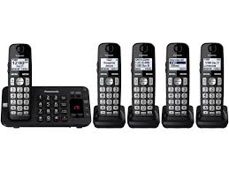Panasonic Help Desk Cordless U0026 Corded Home And Office Telephones Panasonic Us