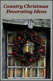 758 best outdoor christmas decorating ideas images on pinterest