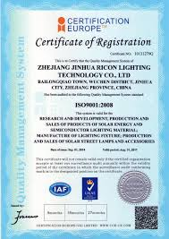 Solar Street Light Technical Specifications by Ip67 New Designed Green Solar Pv Led Street Lights With Ce And