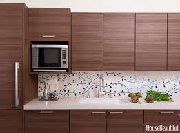 tiling ideas for kitchen walls kitchen flooring ideas photos kitchen backsplash ideas on a budget