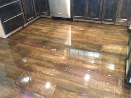 plywood floors diy plywood flooring ideas and house