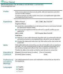 ex of nurse resume skills summary list how to write a phd thesis of physics university of new