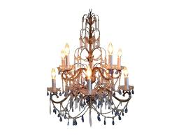 Antique Brass Chandelier Best 25 Antique Brass Chandelier Ideas On Pinterest Brass Light