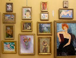 The Barnes Museum Philadelphia The Barnes Foundation U2013 The Art Of The Steal Marcel Krenz