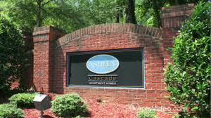 ashley cascade apartments for rent in atlanta ga forrent com