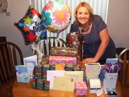present for 60 year woman what are some birthday gift ideas for a quora
