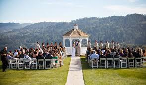Bay Area Wedding Venues 4 Wedding Venues Near San Francisco Bay Area Wedding Locations