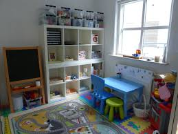 family fecs how to organize your child u0027s toys playroom