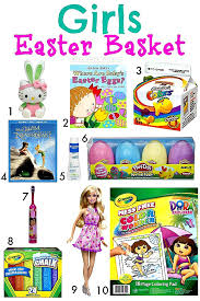 filled easter baskets boys kids easter basket ideas for boys home made