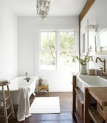 country cottage bathroom ideas 90 best bathroom decorating ideas decor design inspirations