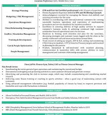 Mba Resume Example Pleasant Design Mba Resume Sample 8 Mba Samples Cv Resume Ideas