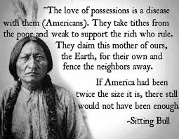 wedding quotes american sitting bull quotes search quotes