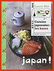 cours cuisine asiatique cours cuisine japonaise best of cours de cuisine japonaise